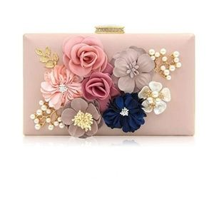 Clutches  For Women Handbags Wedding Clutch Purse